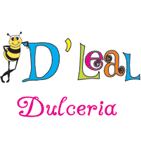 Dulcería D'Leal