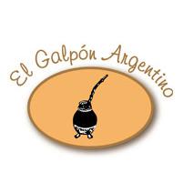El Galpón Argentino