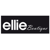 Ellie Boutique