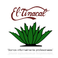 El Tinacal