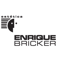 Enrique Bricker