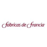 Fabricas de Francia