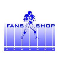 Fans Shop