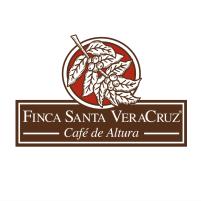 Cafe Finca Santa Veracruz