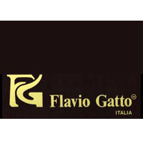 Flavio Gatto