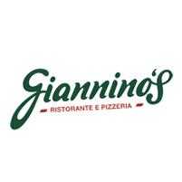 Giannino' s