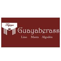 Guayaberass