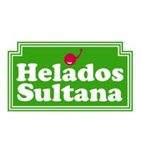 Helados Sultana