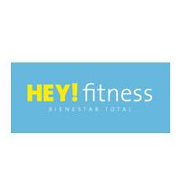 Hey Fitness