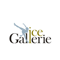 Ice Gallerie