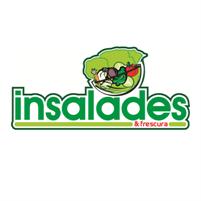 Insalades