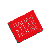 Italian Steak House