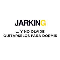 Jarking