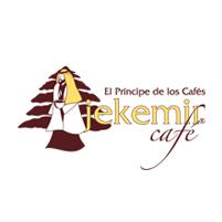 Café Jekemir