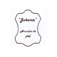 Jobama