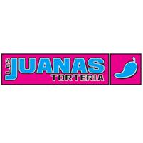Las Juanas Tortería