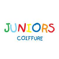 Juniors Coiffure