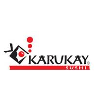 Karukay