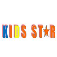 Kids Star