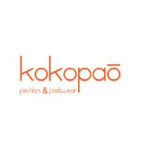 Kokopao