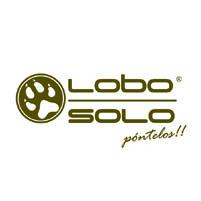 Lobo Solo