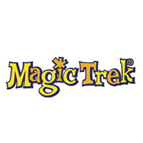 Magic Trek