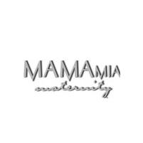 Mama Mía