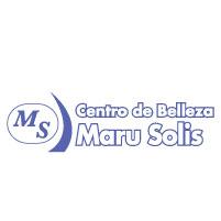 Centro de Belleza Maru Solís