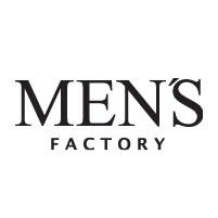 Men´s Factory