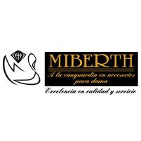 Miberth