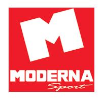 Moderna Sport