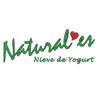 Naturale´s