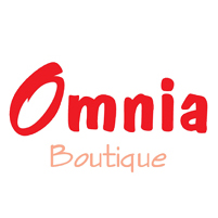 Omnia Boutique