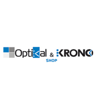 Optikal & Krono Shop