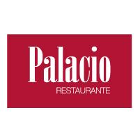 Palacio de Hierro - Restaurante