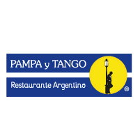 Pampa y Tango