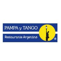 Pampa y Tango