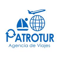 Patrotur