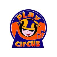 Play Circus