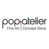Pop Atelier
