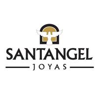 Santangel
