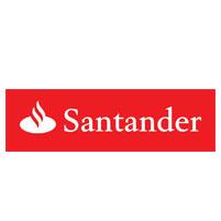 Santander Serfín