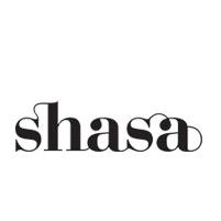 Shasa