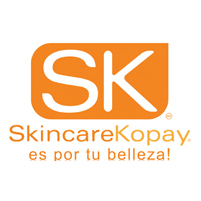 Skin Care Kopay
