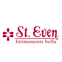 St Even