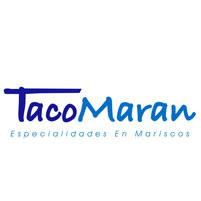 Taco Maran