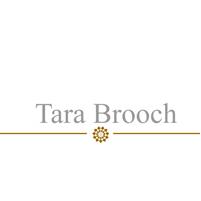 Tara Brooch