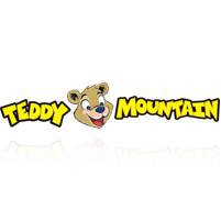 Teddy Mountain