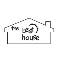 The Best House
