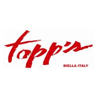 Topp's